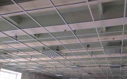 Ventilateur de plafond france saint quentin services travaux acrobatiques sarl soci t iuwlcx - Plafond heeft de franse ...